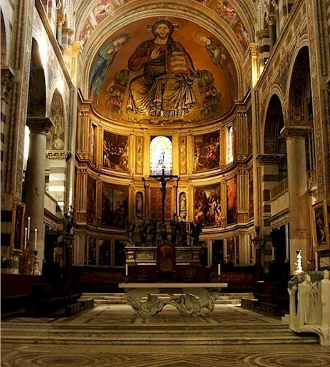 http://www.mrfs.net/trips/2004/Italy/Pisa/altar.jpg