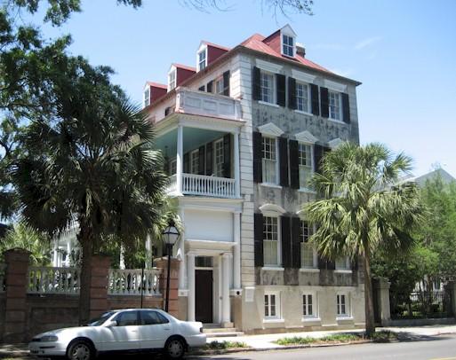 Richmond Virginia Houses Neighborhoods Moving